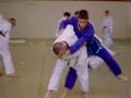 judolager_tenero_1996_0100