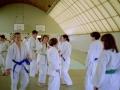 judolager_tenero_1996_0101