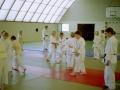 judolager_tenero_1996_0102