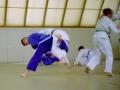 judolager_tenero_1996_0103