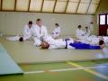 judolager_tenero_1996_0104