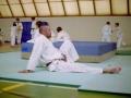 judolager_tenero_1996_0105