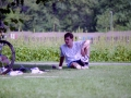 judolager_tenero_1996_0116