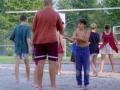 judolager_tenero_1996_0119