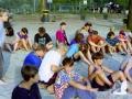 judolager_tenero_1996_0123