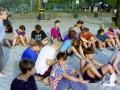 judolager_tenero_1996_0124