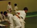judolager_tenero_1997_0126