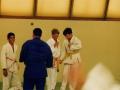 judolager_tenero_1997_0127