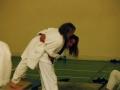 judolager_tenero_1997_0128