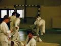 judolager_tenero_1997_0129