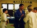judolager_tenero_1997_0130