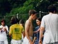 judolager_tenero_1997_0131
