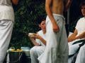 judolager_tenero_1997_0132