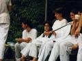 judolager_tenero_1997_0133