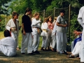 judolager_tenero_1997_0135