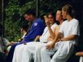 judolager_tenero_1997_0136