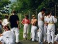 judolager_tenero_1997_0137