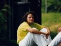 judolager_tenero_1997_0138