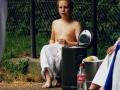 judolager_tenero_1997_0140