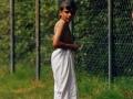 judolager_tenero_1997_0142