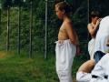 judolager_tenero_1997_0143