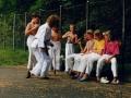 judolager_tenero_1997_0144