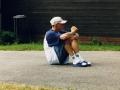 judolager_tenero_1997_0145