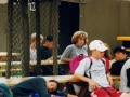judolager_tenero_1997_0146