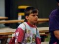 judolager_tenero_1997_0152