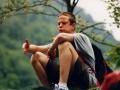 judolager_tenero_1997_0157