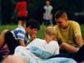judolager_tenero_1997_0166