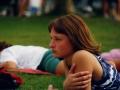 judolager_tenero_1997_0168