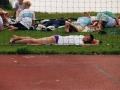 judolager_tenero_1997_0172