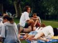judolager_tenero_1997_0173