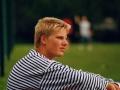 judolager_tenero_1997_0174