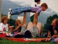 judolager_tenero_1997_0177
