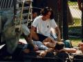 judolager_tenero_1997_0178
