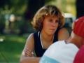 judolager_tenero_1997_0182