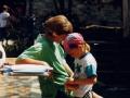 judolager_tenero_1997_0183