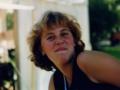 judolager_tenero_1997_0188
