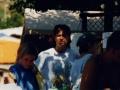 judolager_tenero_1997_0191