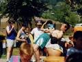 judolager_tenero_1997_0192