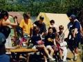 judolager_tenero_1997_0194