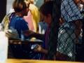 judolager_tenero_1997_0195