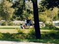judolager_tenero_1997_0198