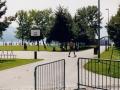 judolager_tenero_1997_0200