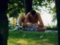 judolager_tenero_1997_0204
