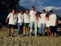 judolager_tenero_1997_0206