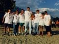 judolager_tenero_1997_0207