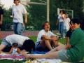 judolager_tenero_1997_0210